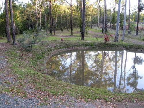 Property For Sale Glenview 4553 QLD 1