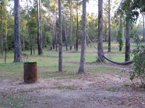 Property For Sale Glenview 4553 QLD 2