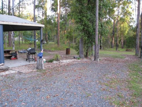 Property For Sale Glenview 4553 QLD 3