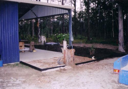 Property For Sale Glenview 4553 QLD 9