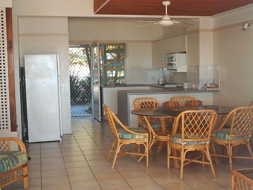 Property For Sale Tangalooma 4025 QLD 9