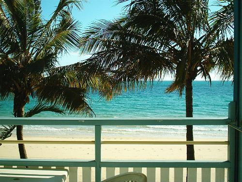 Property For Sale Tangalooma 4025 QLD 10