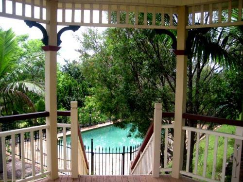 Property For Sale Ormeau 4208 QLD 10