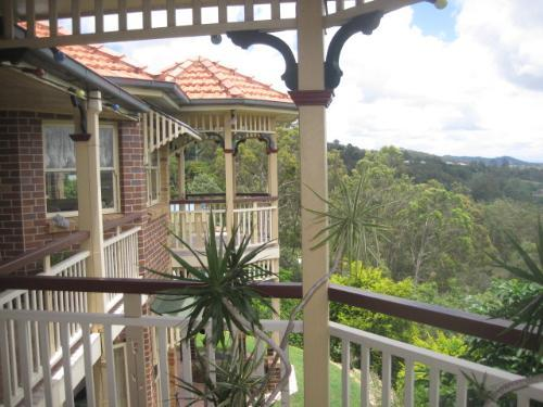 Property For Sale Ormeau 4208 QLD 11