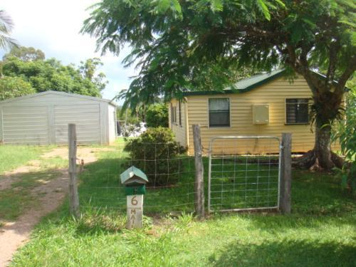 Property For Sold Glass House Mountains 4518 QLD 2