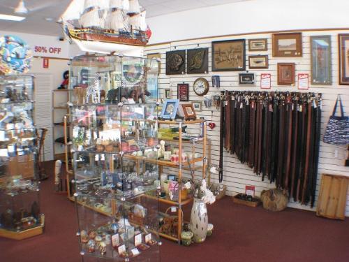 Private Business For Sale Sanctuary Cove 4212 QLD