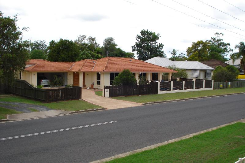 Property For Sale Maryborough 4650 QLD 1
