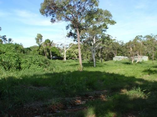 Property For Sale 9 Casey Drive Yeppoon QLD 4703 1