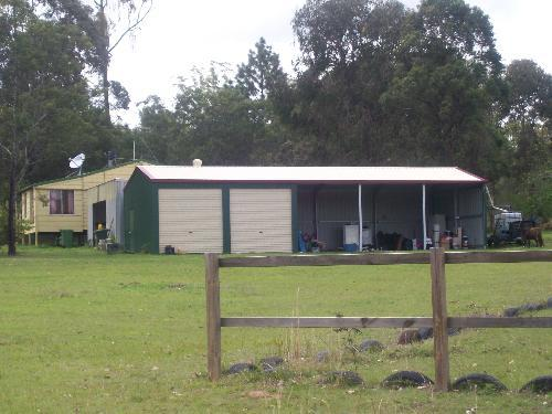 Property For Sale Blackbutt 4306 QLD 3