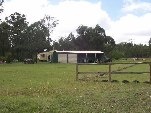 Property For Sale Blackbutt 4306 QLD 4