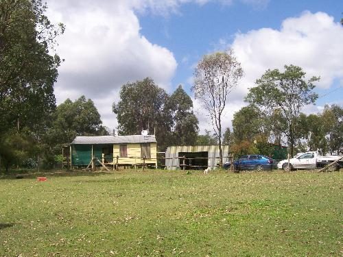 Property For Sale Blackbutt 4306 QLD 8
