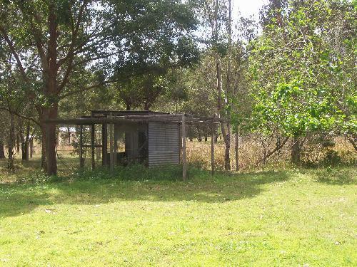 Property For Sale Blackbutt 4306 QLD 9