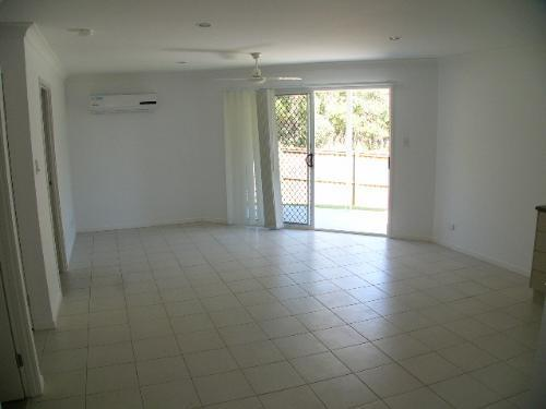 Property For Sold Wakerley 4154 QLD 4