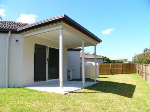 Property For Sold Wakerley 4154 QLD 5