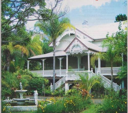 Property for sale Hervey Bay 4655 QLD