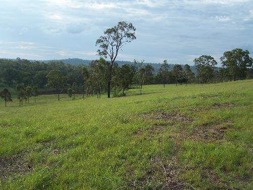 Property For Sale Toowoomba 4350 QLD 7
