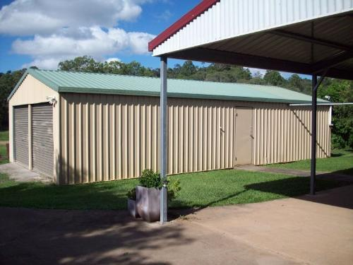 Property For Sale Gympie 4570 QLD 8