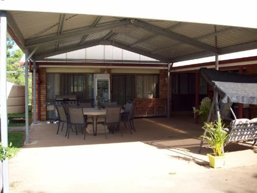 Property For Sale Gympie 4570 QLD 9