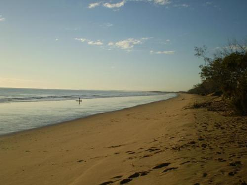 Private Commercial For Sale 14 Semut Crt Moore Park Beach QLD 4670 9
