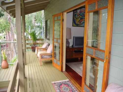 Property For Sale Canungra 4275 QLD 12