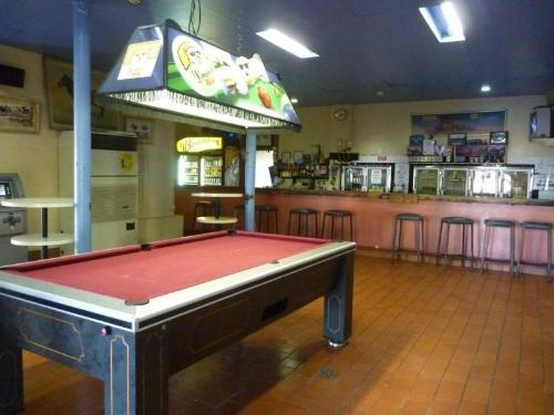 Private Business For Sale Cloncurry 4824 QLD 2