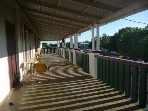 Private Business For Sale Cloncurry 4824 QLD 4