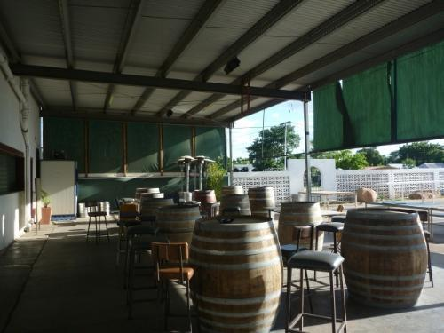 Private Business For Sale Cloncurry 4824 QLD 5