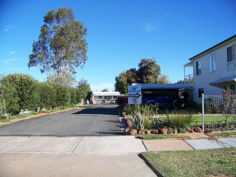Private Business For Sale Cunnamulla 4490 QLD 2