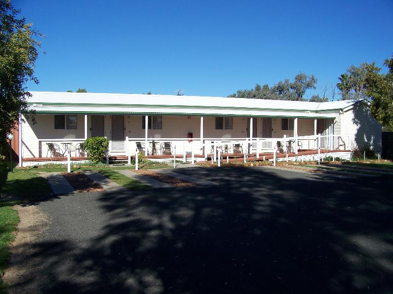 Private Business For Sale Cunnamulla 4490 QLD 7