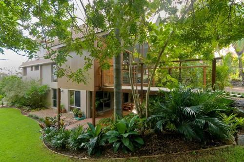 Property For Sold Southport 4215 QLD 2