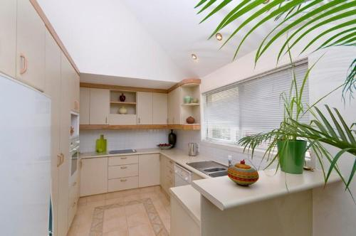 Property For Sold Southport 4215 QLD 5