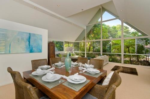 Property For Sold Southport 4215 QLD 6