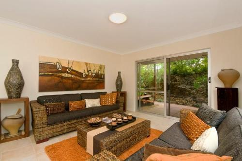 Property For Sold Southport 4215 QLD 7