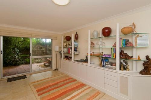 Property For Sold Southport 4215 QLD 8