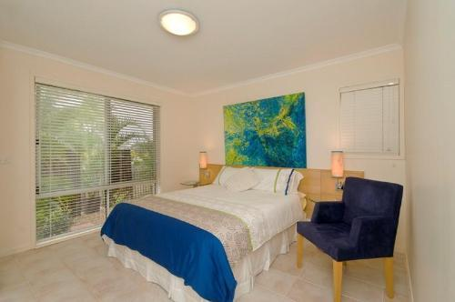 Property For Sold Southport 4215 QLD 9