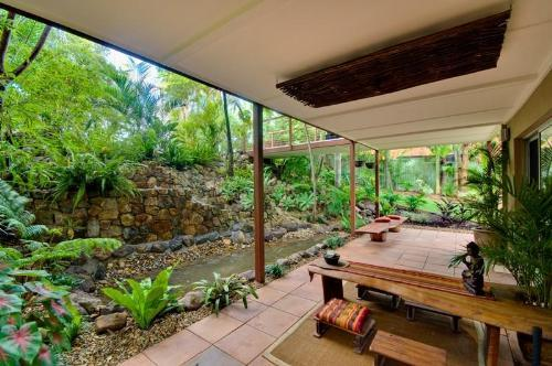 Property For Sold Southport 4215 QLD 10