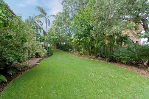 Property For Sold Southport 4215 QLD 12