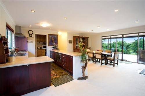 Property For Sold Maleny 4552 QLD 2