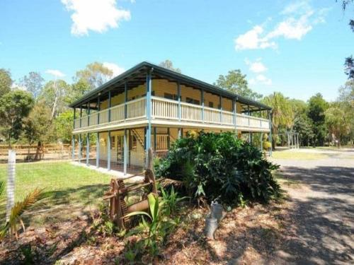Property For Sold Craignish 4655 QLD 1