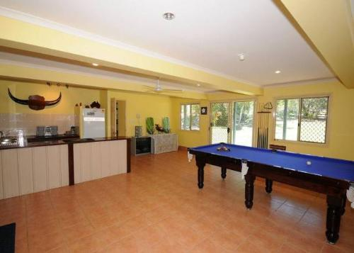Property For Sold Craignish 4655 QLD 2