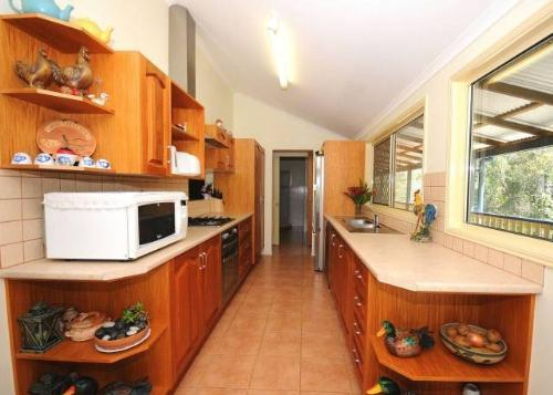 Property For Sold Craignish 4655 QLD 3