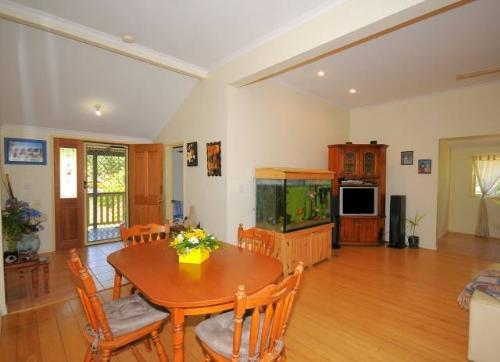 Property For Sold Craignish 4655 QLD 4