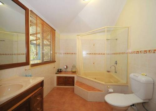 Property For Sold Craignish 4655 QLD 5
