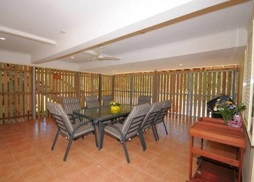 Property For Sold Craignish 4655 QLD 6