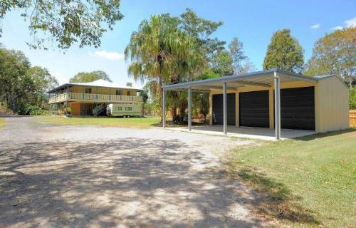 Property For Sold Craignish 4655 QLD 7