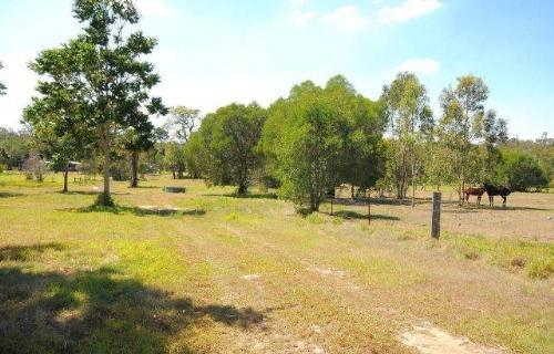 Property For Sold Craignish 4655 QLD 9