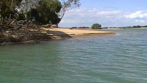 Property For Sold Craignish 4655 QLD 10