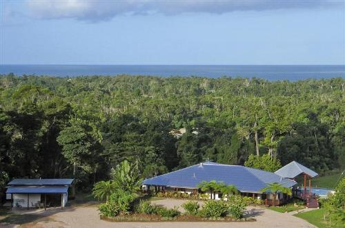 Property For Sold Mission Beach 4852 QLD 2