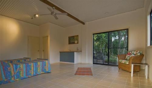 Property For Sold Mission Beach 4852 QLD 10