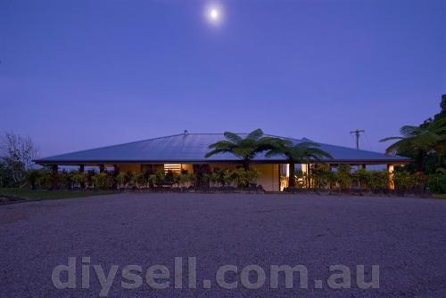 Property For Sold Mission Beach 4852 QLD 12